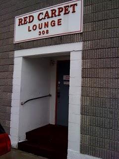 Googabar Com Presents Red Carpet Lounge Live From