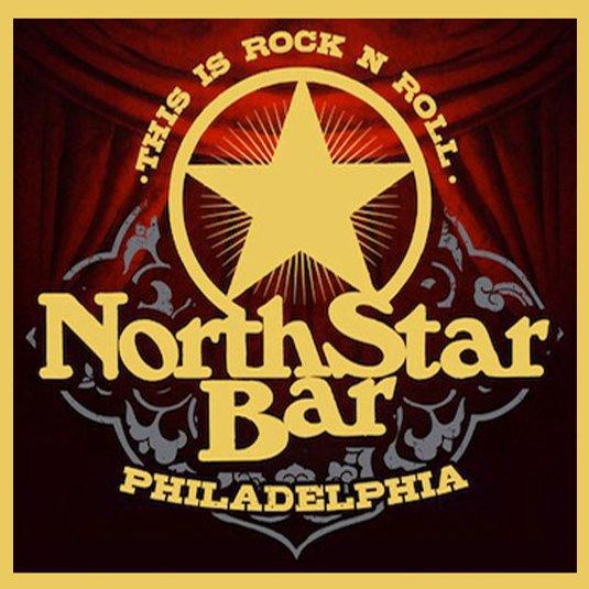 North Star Bar 98